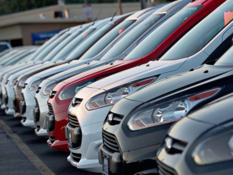 Купить авто с автоломбарда краснодар