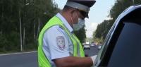 4 способа борьбы с пьяными водителями предлагают ввести в России