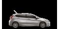 Hyundai Solaris  - лого