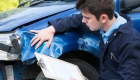 5 нарушений при работе с ОСАГО нашел ЦБ у страховщиков