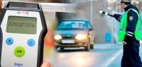 За повторную езду в нетрезвом виде могут начать забирать автомобили