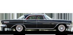 Chrysler NEW Yorker 1960-1964