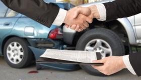 На какие хитрости идут страховщики, чтобы отказать в крупных выплатах?
