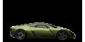 Marussia B2  - лого