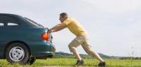 Недобрый путь: хит-парад летних проблем автомобилистов