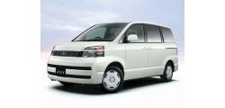 Toyota Voxy 2001-2007