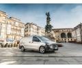 Mercedes-Benz Vito Фургон 116 CDI MT - фотография 2