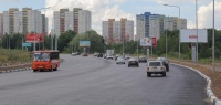 Нижегородцы стали ездить меньше на личных авто в 2020 году