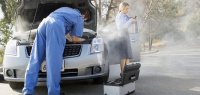 Почему новые автомобили боятся перегрева двигателя?