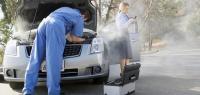 3 причины перегрева двигателя на современных машинах
