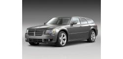 Dodge Magnum 2007-2008