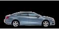 Volkswagen Passat CC  - лого
