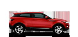 Land Rover Range Rover Evoque купе 2011-2015