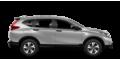 Honda CR-V  - лого
