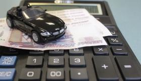 ОСАГО подешевело, заявили страховщики — цены и дальше будут снижаться?