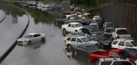 Машину повредило в непогоду - как получить выплаты по ОСАГО?