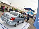Datsun пришёл в Нижний Новгород - фотография 32