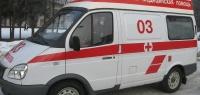 Пьяный водитель совершил смертельное ДТП в Павловском районе